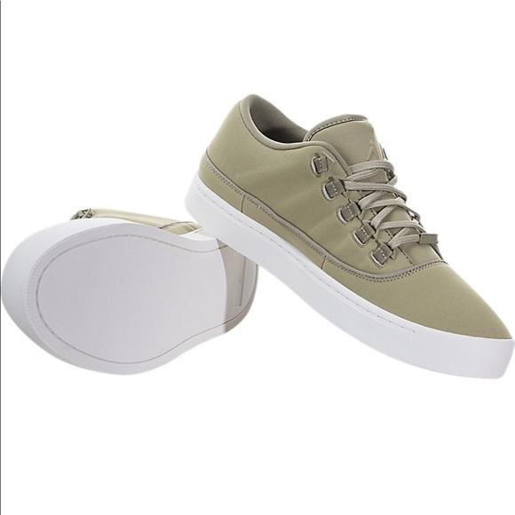 46953433d64 Jordan Shoes | Hpnike Air Westbrook 0 Low Olive | Poshmark